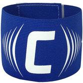 Cawila-aanvoerdersband-Klett-blauw