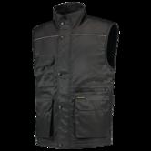 Bodywarmer Tricorp TBW2000 zwart 1
