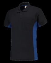 Poloshirt Tricorp TP2000 navy blauw 5