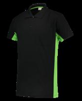 Poloshirt Tricorp TP2000 lime 5