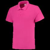 Poloshirt Tricorp PP180 roze 5