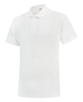 Poloshirt Tricorp PP180 wit 5