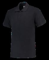Poloshirt Tricorp PP180 navy 4