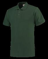 Poloshirt Tricorp PP180 donkergroen 3