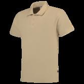Poloshirt Tricorp PP180 khaki 3