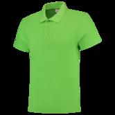 Poloshirt Tricorp PP180 lime 4