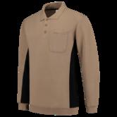Polosweater Tricorp TS2000 khaki 5