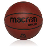 Macron Nitrate XG basketbal