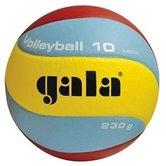 Volleybal Gala Light GA5651S