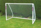 Samba voetbaldoel 3mx2m
